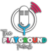 playground podcst-white-shadow.png