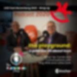 playgroundpodcast-nuremberg2020-wrap-up.