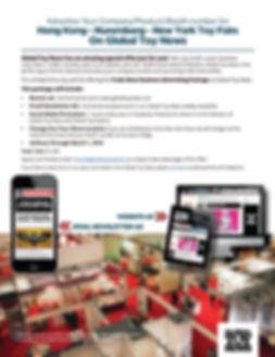 trade-show-advertise-revisednov6-web.jpg