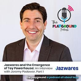 playgroundepisode-jazwares.jpg