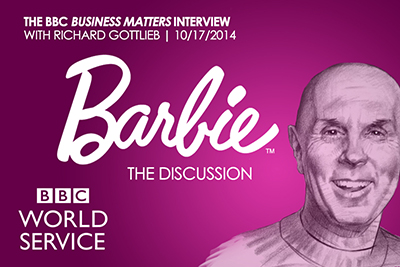 Barbie - The Discussion
