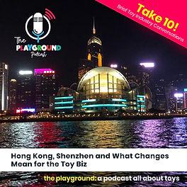 take10-hk-episode.jpg
