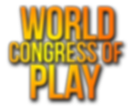 World Congress of Play