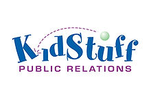KidStuff PR
