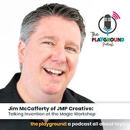 jimmccafferty-episode.jpg