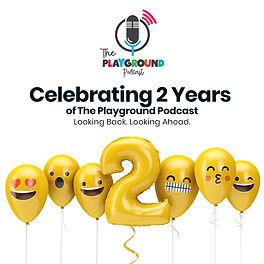 playgroundepisode-2-years.jpg