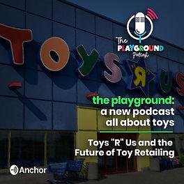 toys-r-us-episode.jpg
