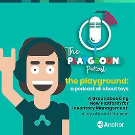 playgroundpodcast-alloy.jpg