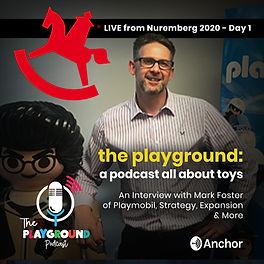 playgroundpodcast-nuremberg2020-day1.jpg
