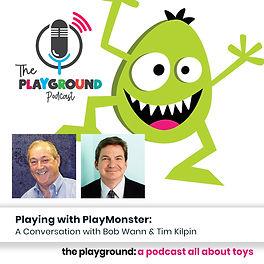playground-episode-playmonster.jpg