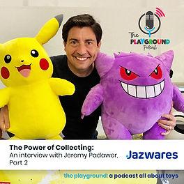 playgroundepisode-jazwares-part2.jpg