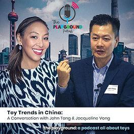 playgroundepisode-china-john-jacqueline.