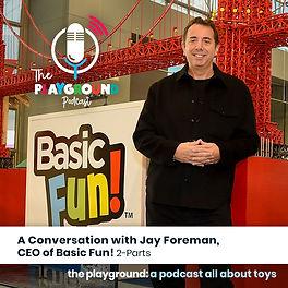 playground-episode-jayforeman.jpg