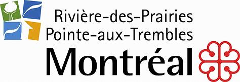 arrondissement 2015.png