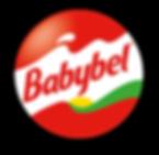 logo-babybel_2.png