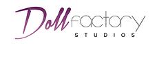 Doll Factory Studios Logo.png