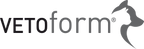 logo-vetoform.png