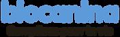 logo-biocanina-small-blue.png
