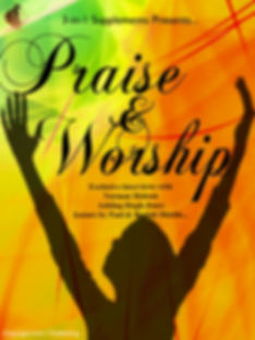 praiseandworship.jpg