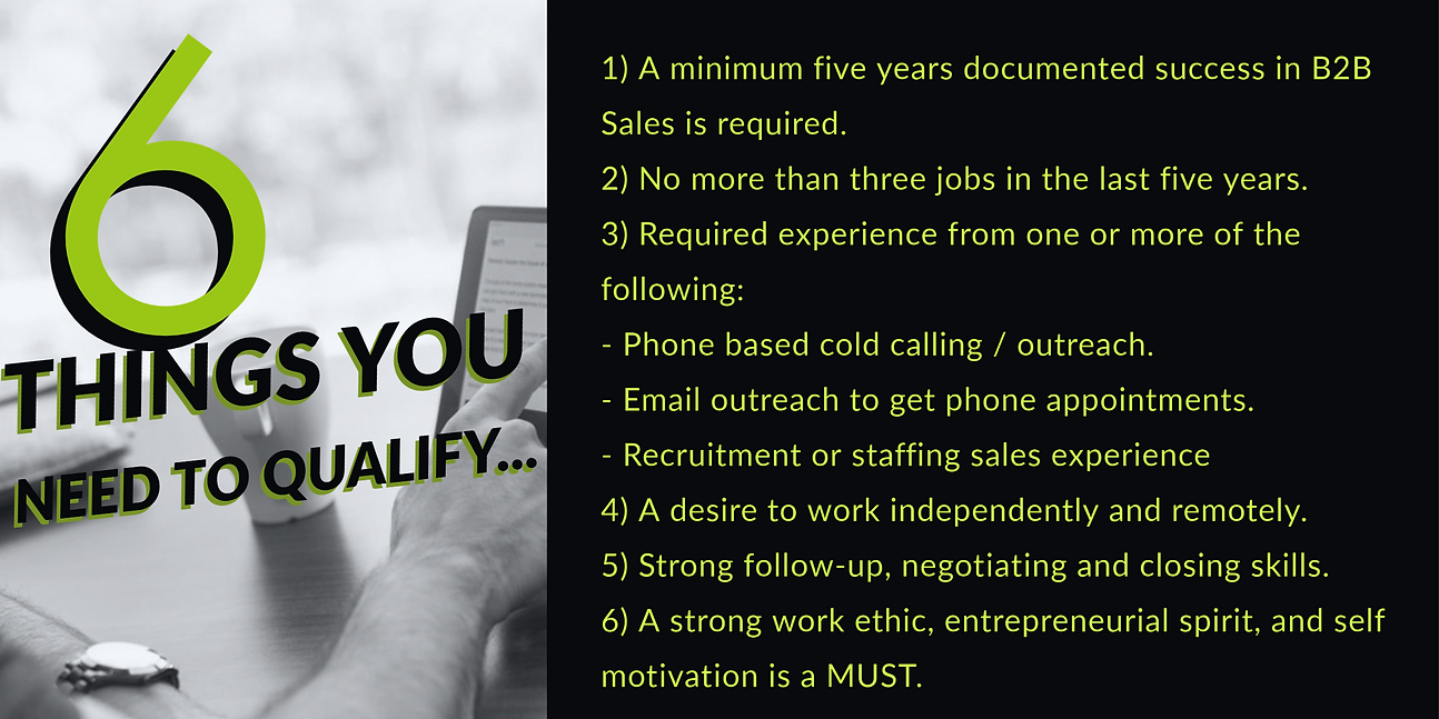 Sales Requirements  (3).png