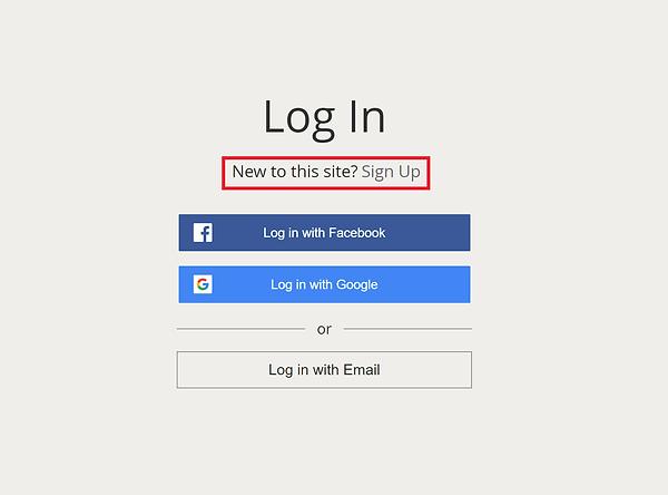 Create Password 1.png