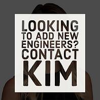 Call Kim.png