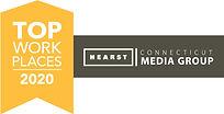 Top Workplace 2020 Logo.jpg