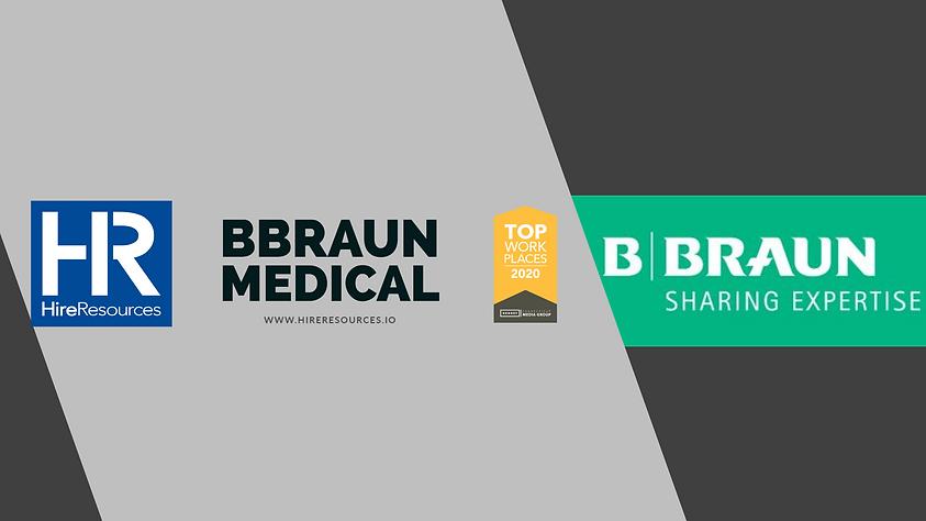 BBraun Medical banner.png