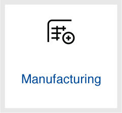 hr_web_manufacturing.jpg