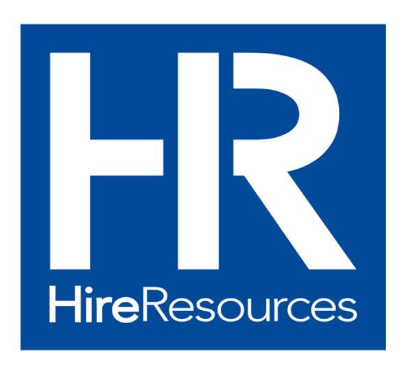 HR_logo_block_HRname_500x465.jpg