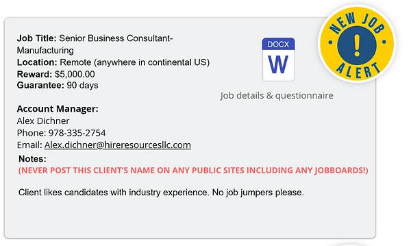 Jobbox.png