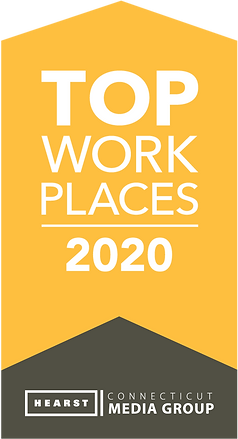 Top Workplaces logo.png