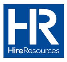 HR_logo_block_HRname_200x186.jpg