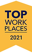 Topworkplace 2021A.png