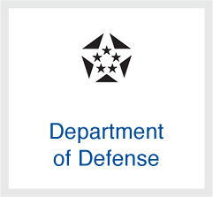 hr_web_dept of defense.jpg