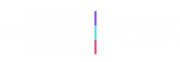 logo-WEF-chile.png