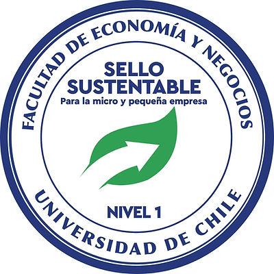 Sello Sustentable.jpg
