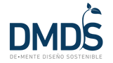 logo-DMDS.png