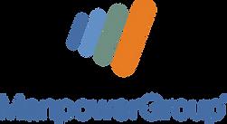 MPG_BE_Logo_SS_STK_MC_RGB_REG (1).png