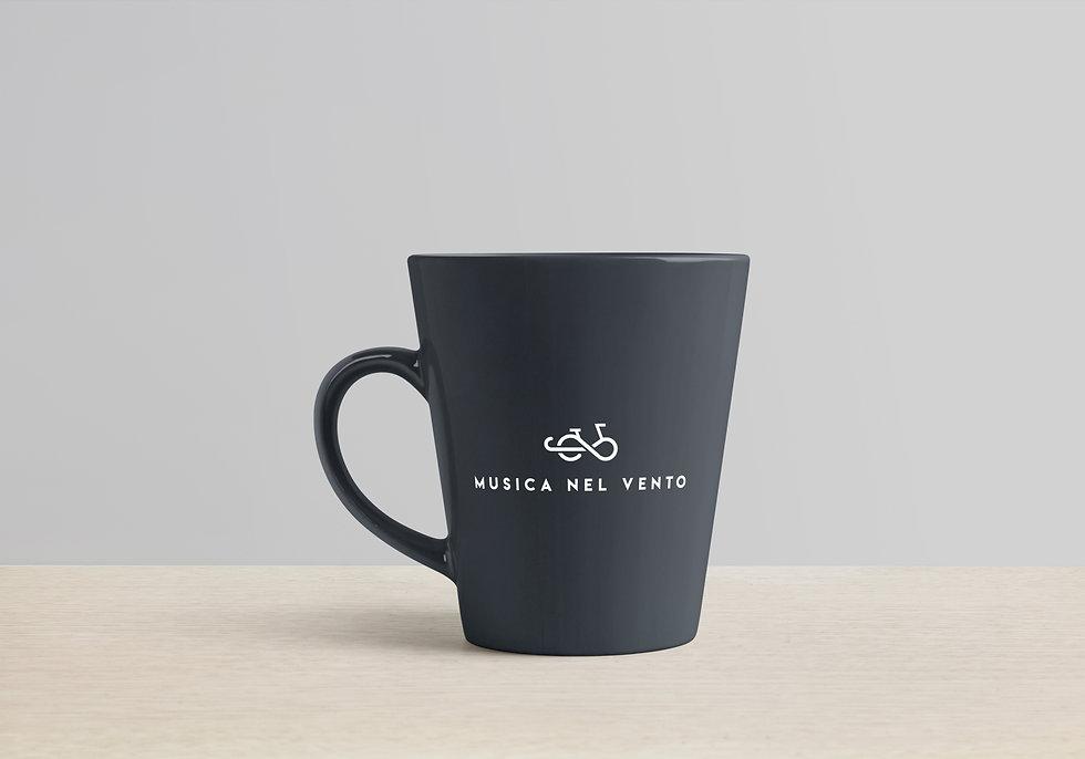 Mug PSD MockUp 3_black.jpg