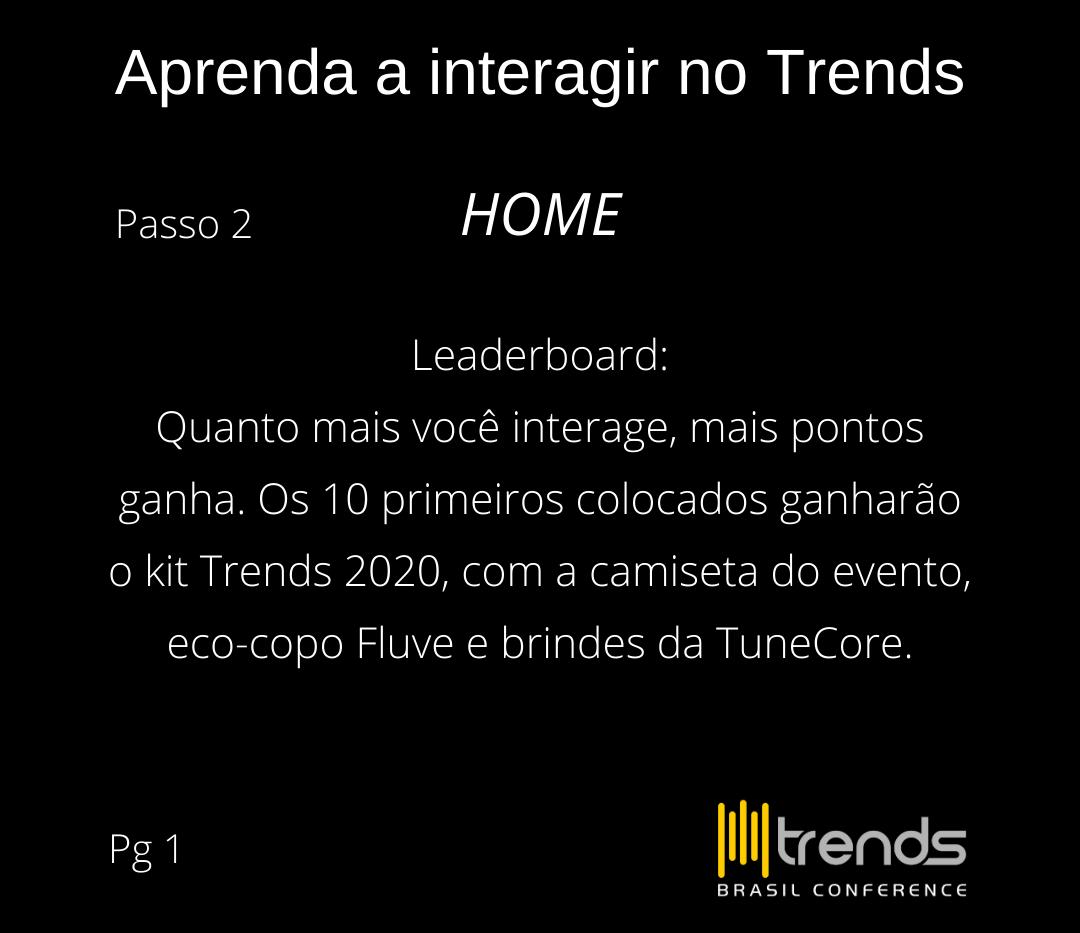 Aprenda a interagir no Trends (4).png