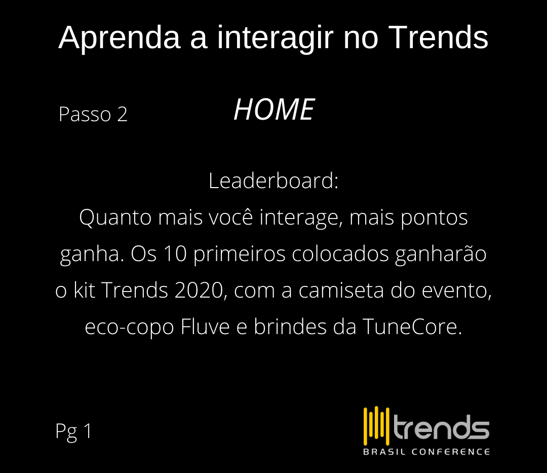 Aprenda a interagir no Trends (4).png