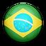 Flag_of_Brazil.png