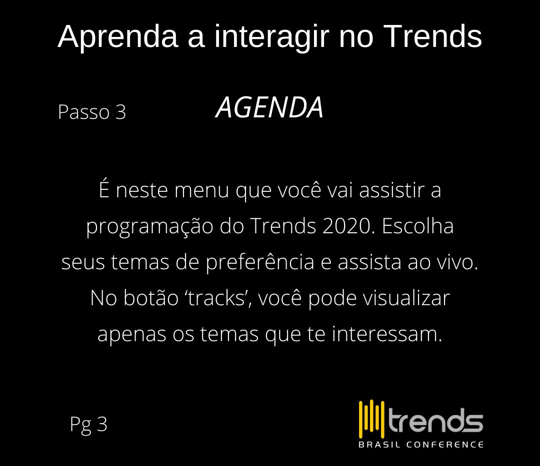 Aprenda a interagir no Trends (11).png