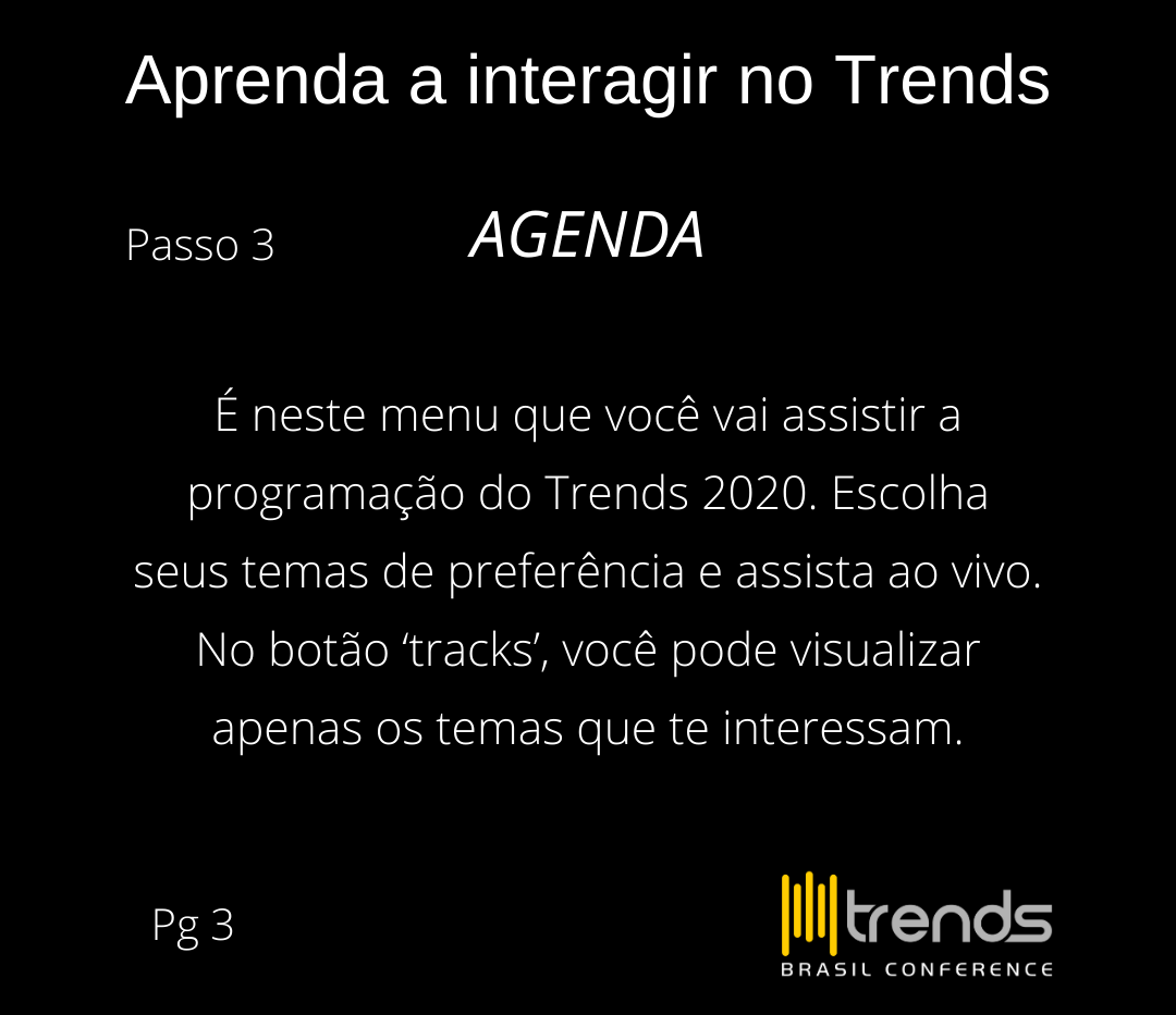 Aprenda a interagir no Trends (11).png