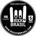 rock fm.png