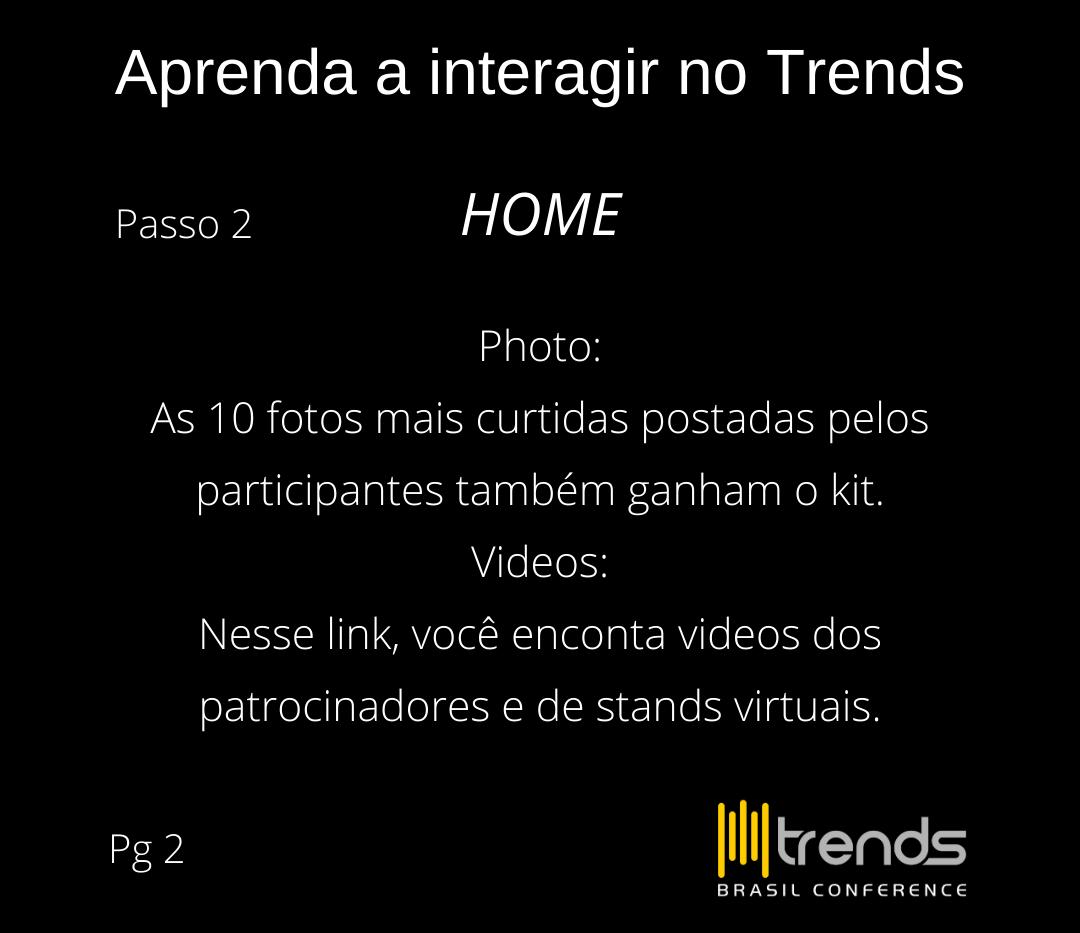 Aprenda a interagir no Trends (5).png