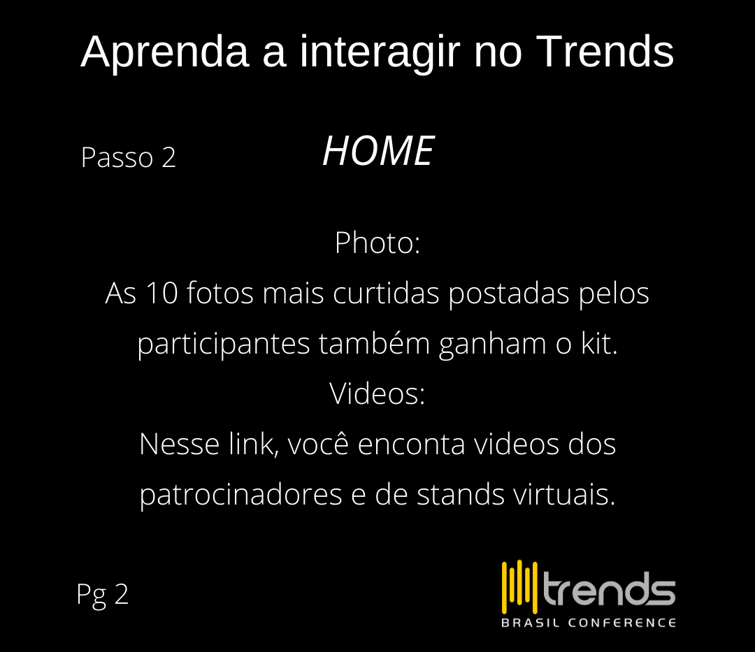 Aprenda a interagir no Trends (5).png
