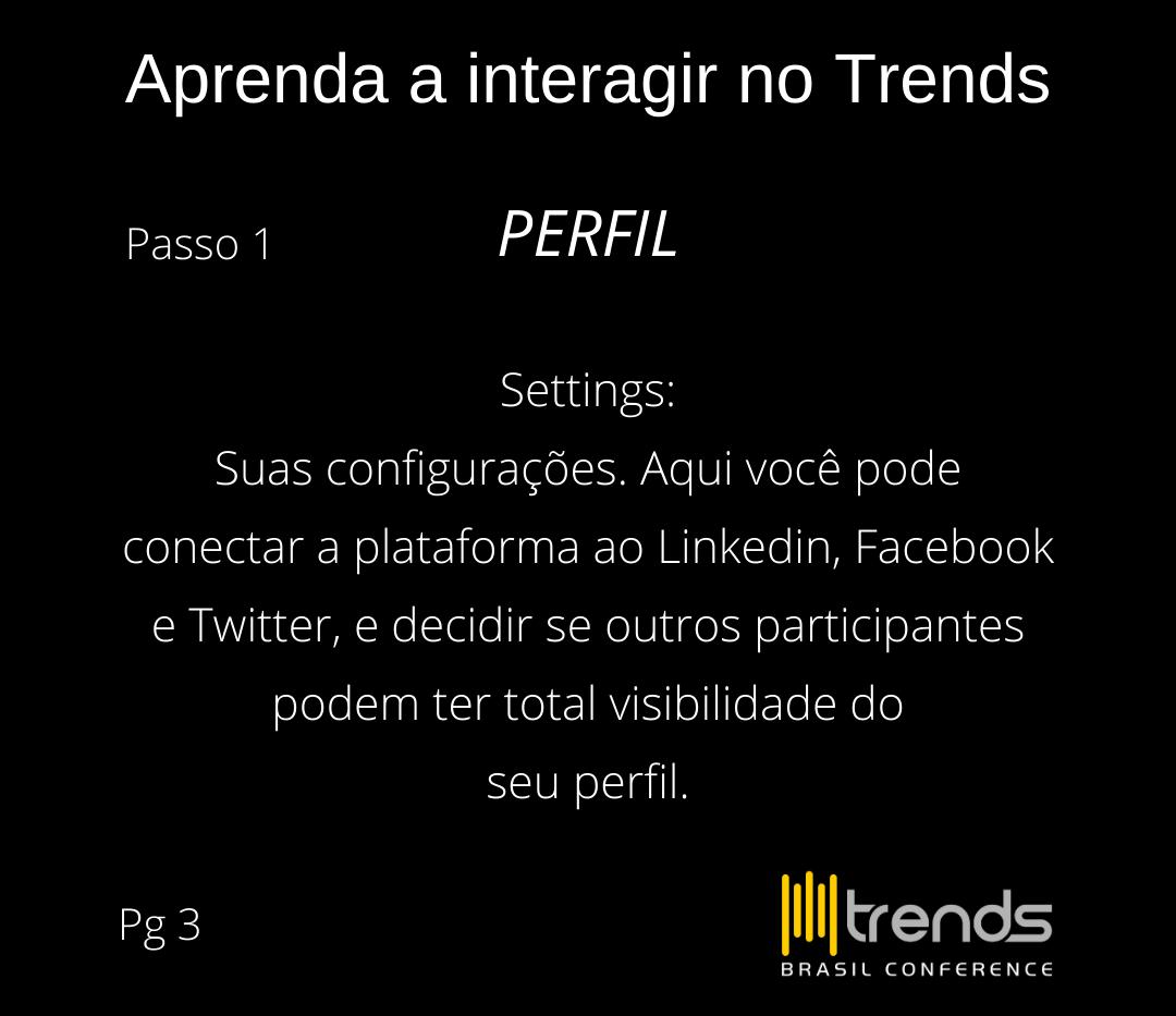 Aprenda a interagir no Trends (3).png