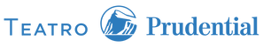 logotipo_TPR_horizontal.png